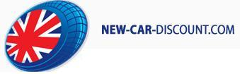 New-Car-Discount